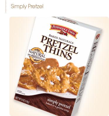 pretzel-thins