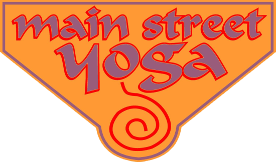 MSY logo plain 1